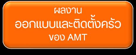 ผลงานออกแบบและติดตั้งครัวของ AMT