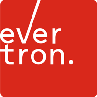 โลโก้ Evertron