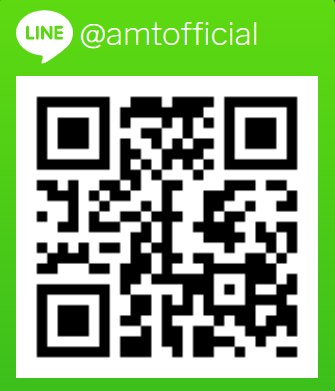Line Official Account_AMT