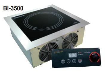 PRECISE BI-3500