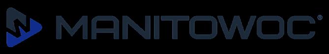 Manitowoc ice logo