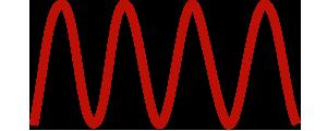 Evertron Wave