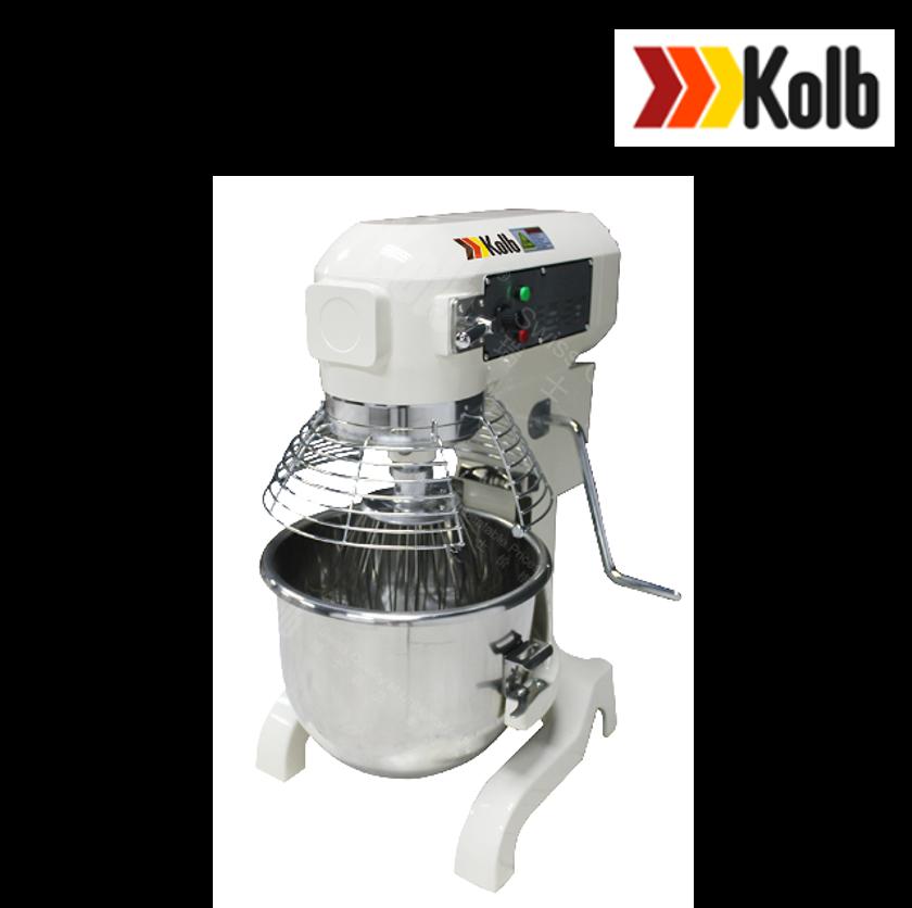KOLB K31-0201AG3