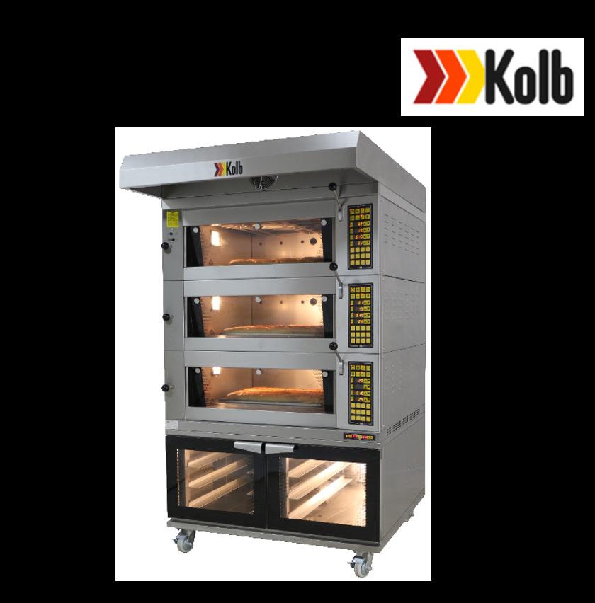 KOLB K01-0806D3FH