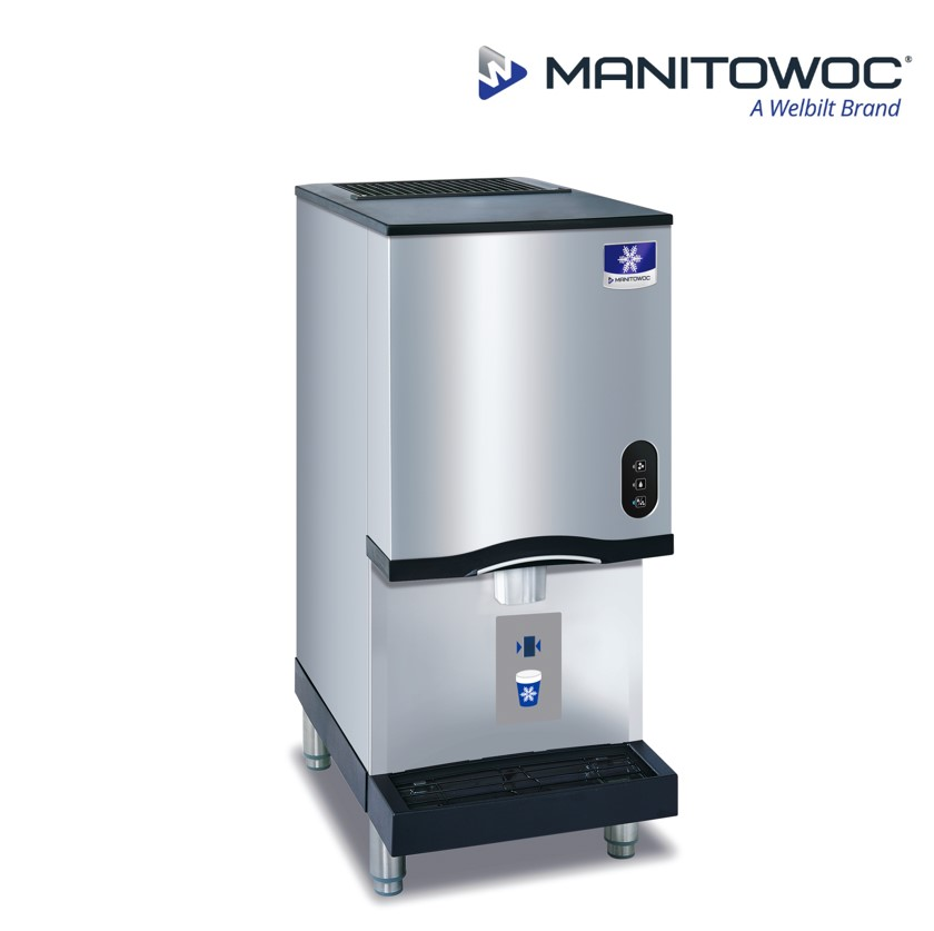 MANITOWOC  CNF0201 TOUCHLESS DISPENSING