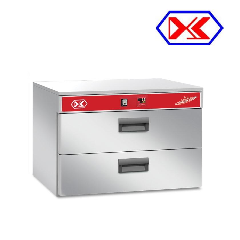 DSS  DS-CH-DW/2D