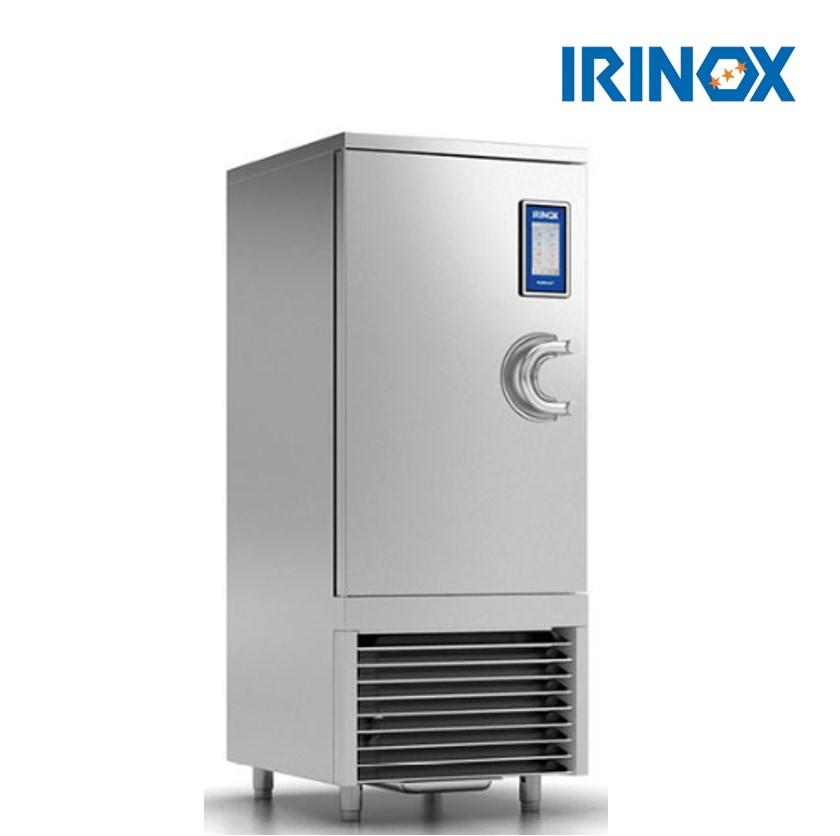 IRINOX  MF 71.1