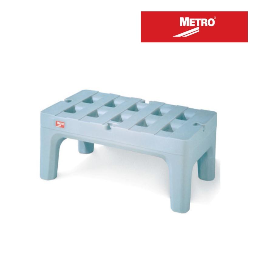 METRO  HP2248PD