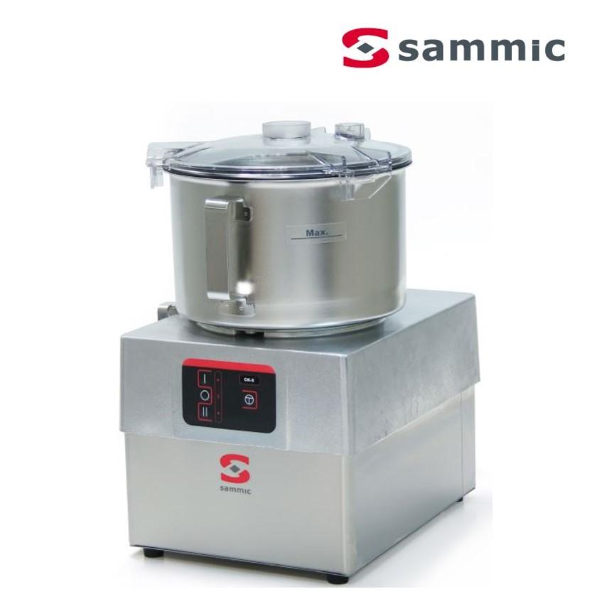 SAMMIC  CK-5