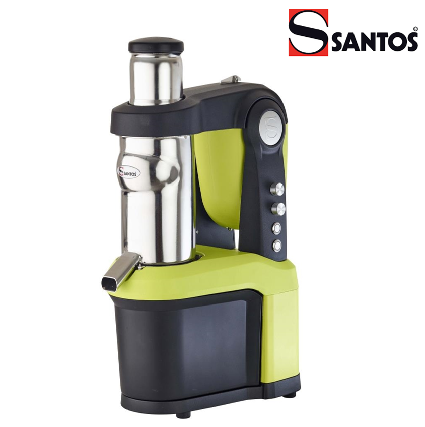 SANTOS Cold Press Juicer #65