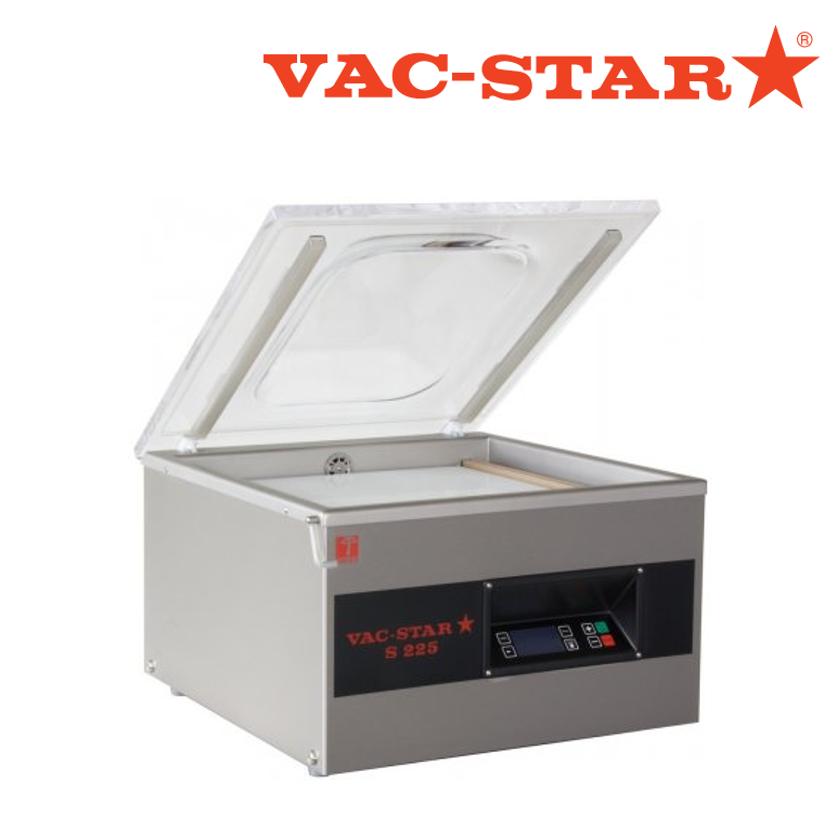 VAC-STAR S225 SX