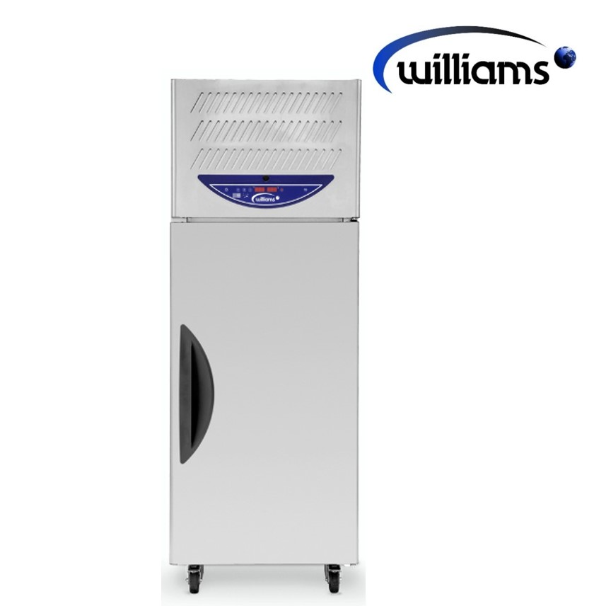 WILLIAMS  WBC50