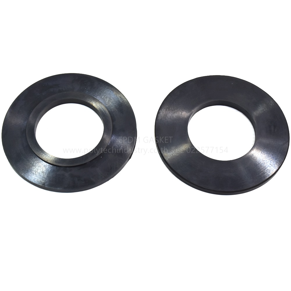 EPDM Gasket Thickness 5 mm