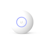 Unifi UAP‑AC‑LITE 2.4GHz & 5GHZ Dual Band indoor High power Wireless-b/g/n/ac