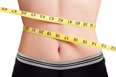 Weight Loss Program โปรเกรมการลดน้ำหนัก