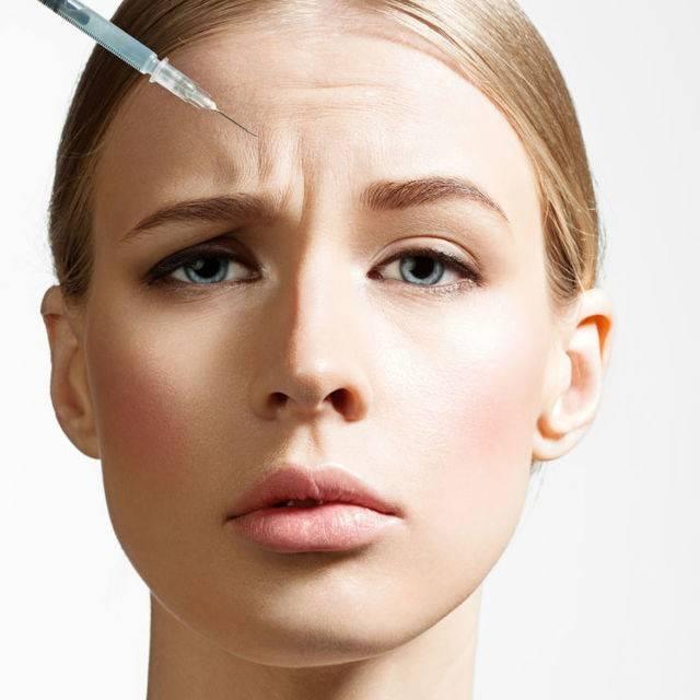 โบทูลินั่มทอกซิน Botox คืออะไร ช่วยอะไรได้บ้าง