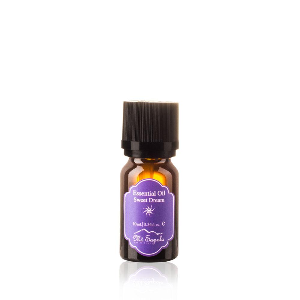 Essential Oil, Sweet Dream, 10 ml.