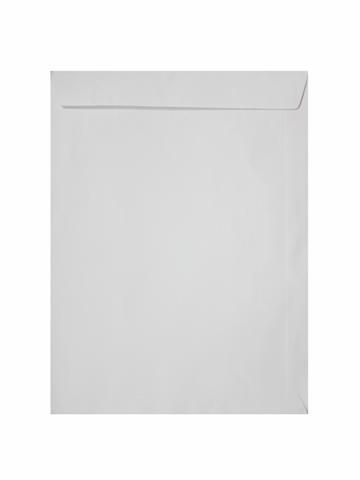 ซองเอกสาร สีขาว 6.38X9