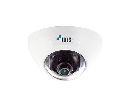 IDIS DC-F1211A