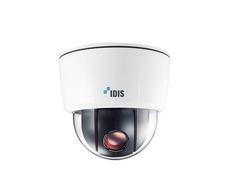 IDIS DC-S1283WHX