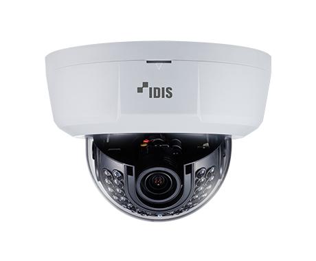 IDIS DC-D3233RX