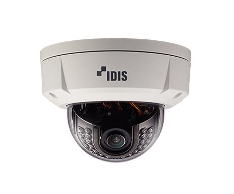 IDIS DC-D3233HRX