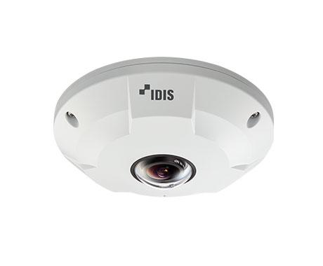 IDIS DC-Y1514