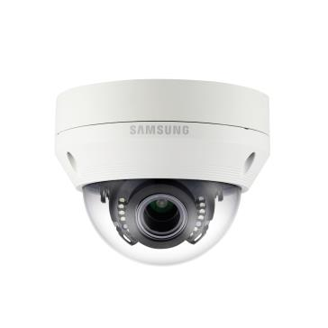 Wisenet HD SCV-6083R