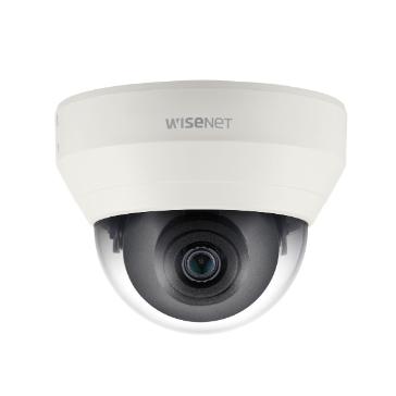 Wisenet HD SCD-6013
