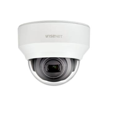 Wisenet X XND-6080