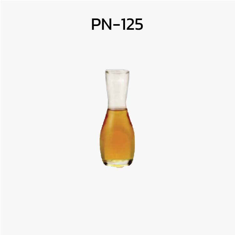 PN-125