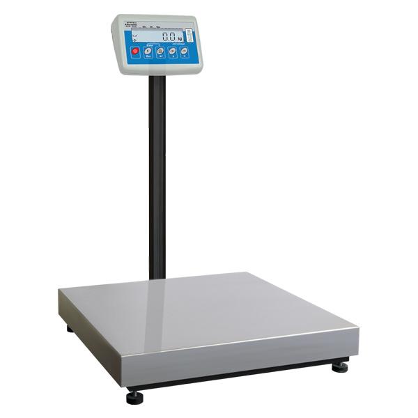 C315.300.C3.M Load Cell Platform Scale