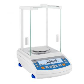 AS 220.R2 Analytical Balance