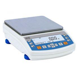 PS 3500.R2 Precision Balance
