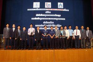 Lean Best Practice ปี 2011