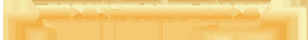 สมัครสมาชิกแทงหวยเว็บเจษฎาเบท JETSADA BET