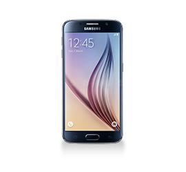 Smart Phone S1