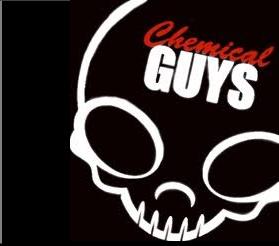 มาทำความรู้จักกับ Chemical Guys ซะหน่อย