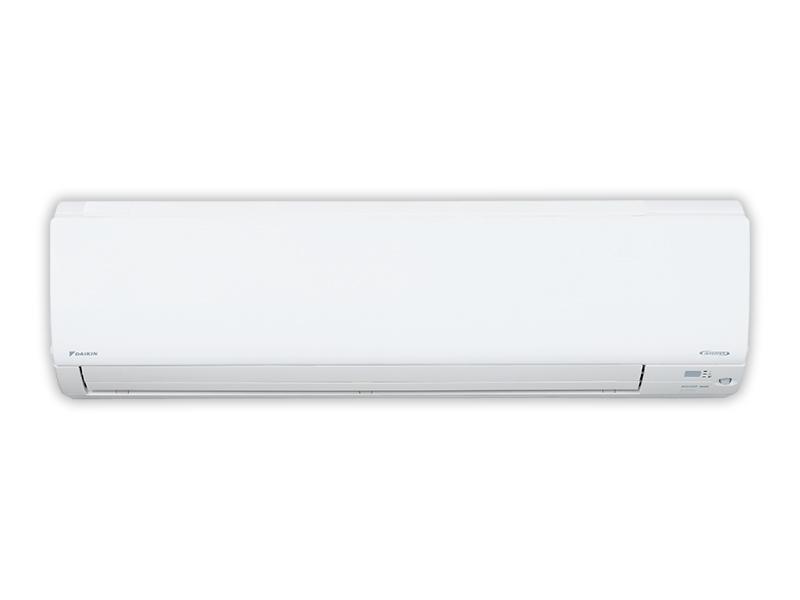 แอร์ Daikin Super Smart Inverter  รุ่น FAVE36UV2S  ขนาด 36,200  BTU แอร์ใหม่ปี 2020