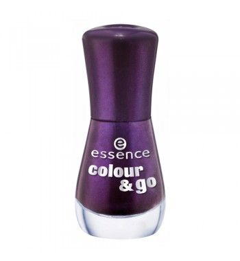 ess. colour & go nail polish 148
