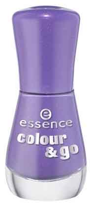 ess. colour & go nail polish 133