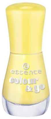 ess. colour & go nail polish 137