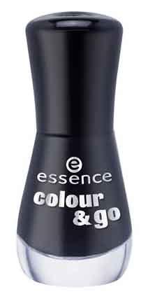 ess. colour & go nail polish 144