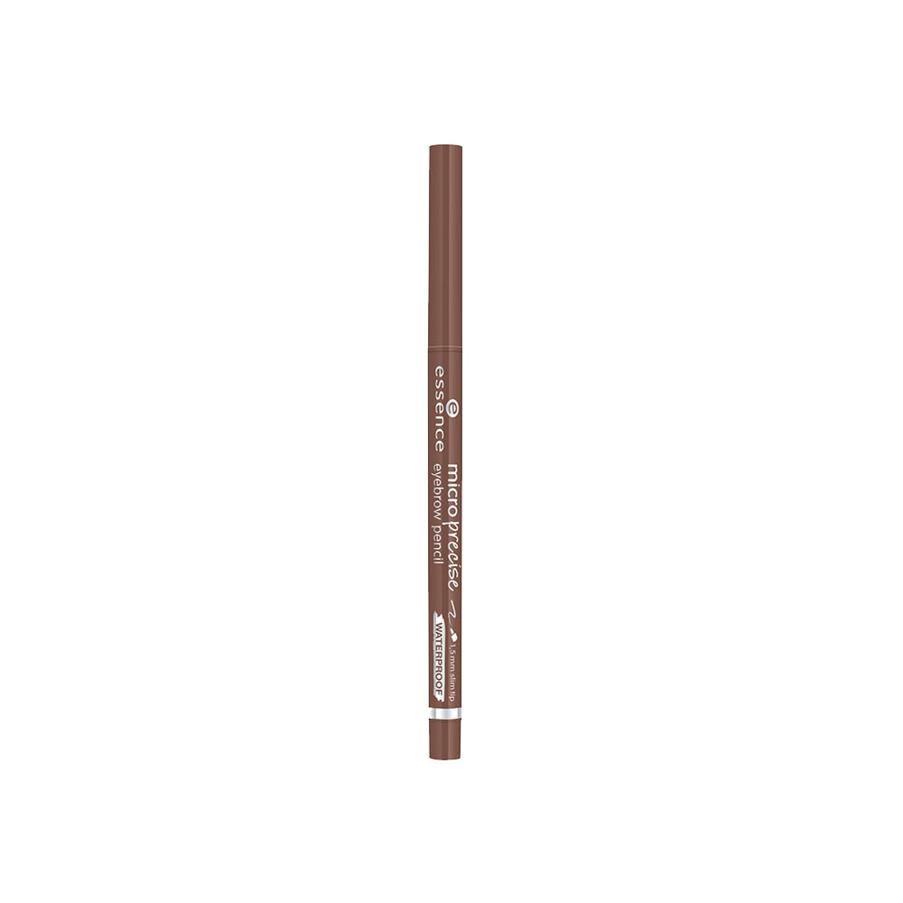 essence micro precise eyebrow pencil 02