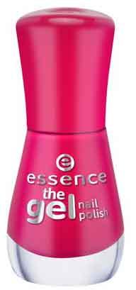 ess. the gel nail polish 11