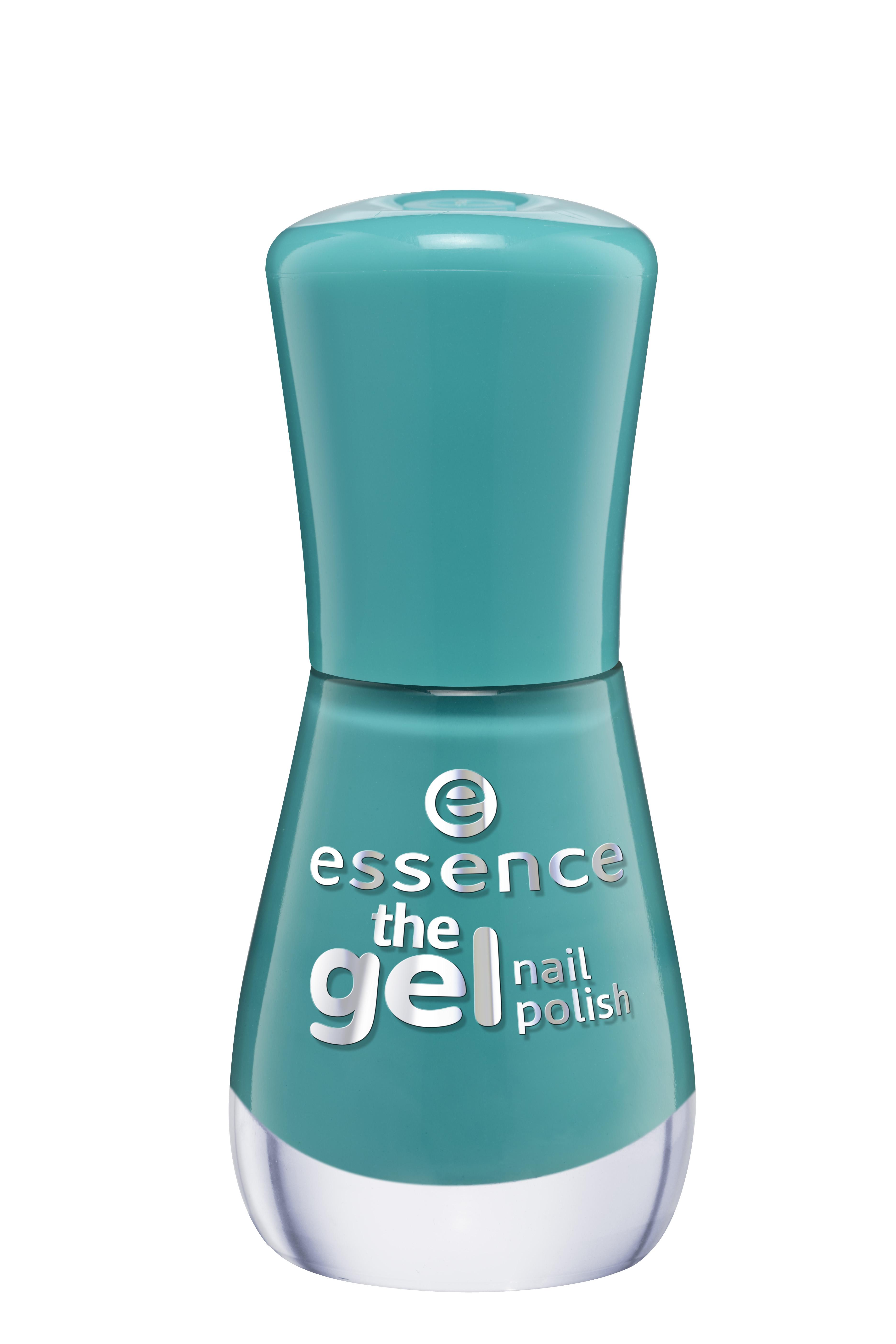 ess. the gel nail polish 94
