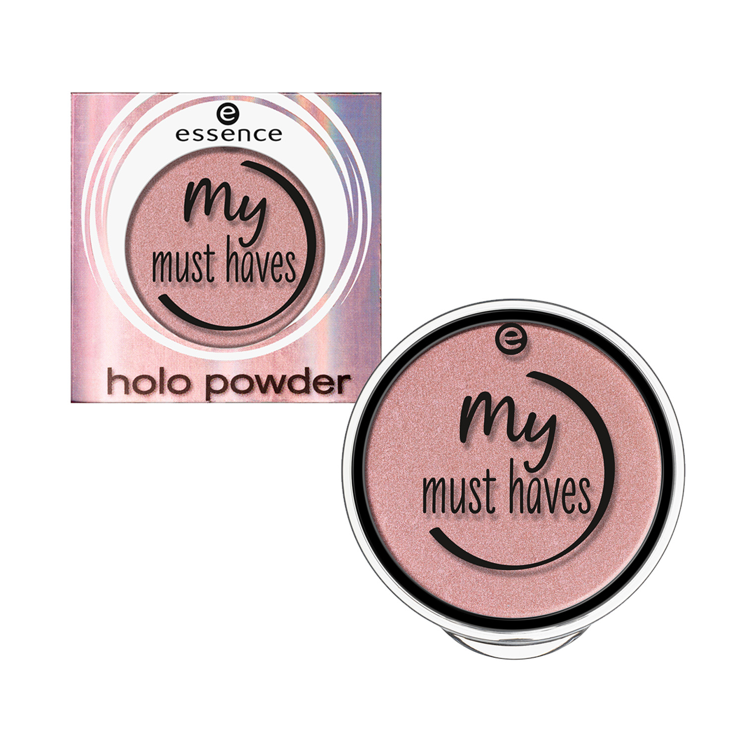 ess.my must haves holo powder 02