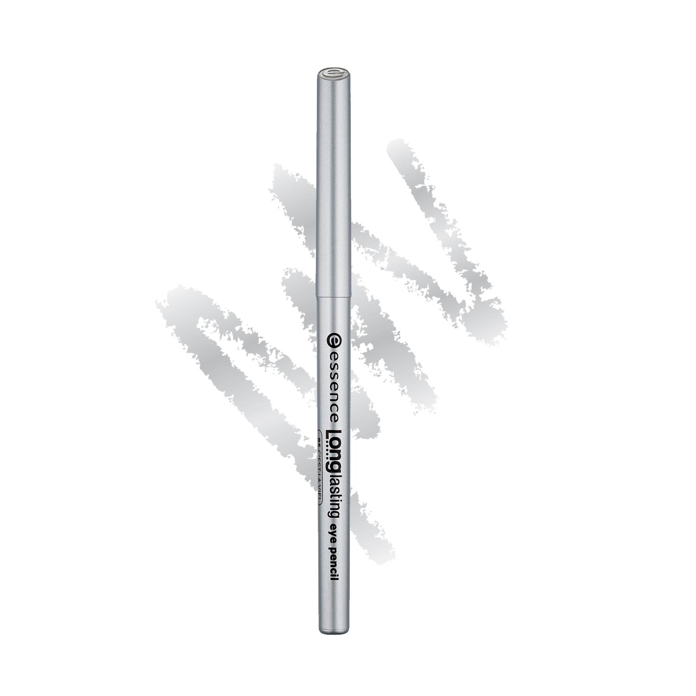 ess. long-lasting eye pencil 05