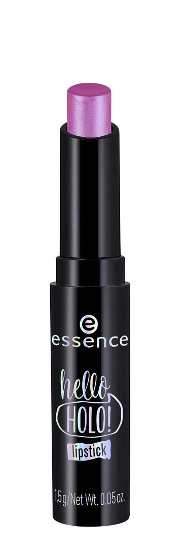 ess. hello holo lipstick 02