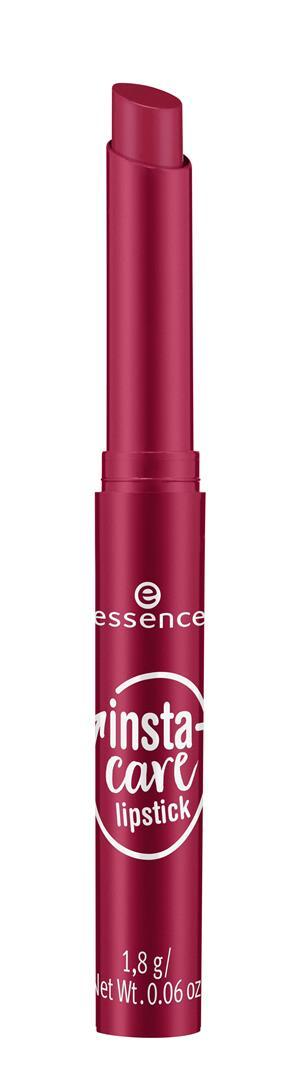ess. insta-care lipstick 03